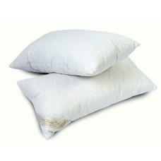 Standard Merino Wool & Cotton Pillow (1pcs)