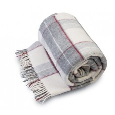 Merino Wool Blanket Wool Throw double size 160/200cm