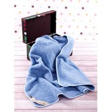 Natural  Merino Wool Blanket Bed Wool Throw Sofa Pad